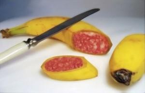 Вред и польза мяса