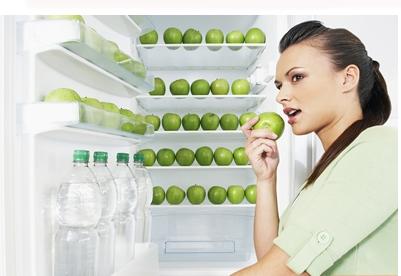 похудеть быстро и эффективно без диет