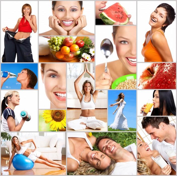 Читатели рассказывают как похудели