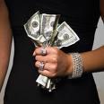 деньги как стимул для похудения