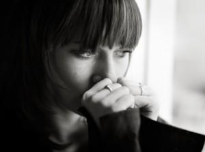 Продукты питания и депрессия