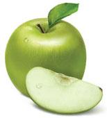 фрукты для снижения веса