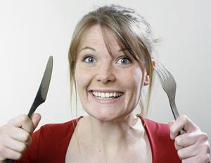 Как уменьшить аппетит и голод