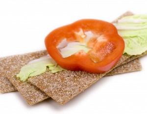 Хлебцы: вред или польза для похудения
