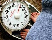 Как похудеть без диет и надолго