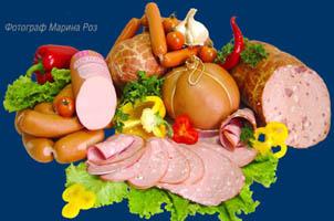 Не смогла похудеть на белковой диете