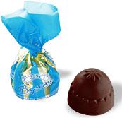 не ставьте конфеты на виду