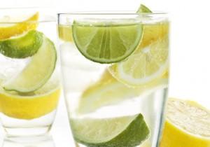 Что пить, чтобы похудеть