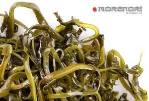 Польза морской капусты для похудения