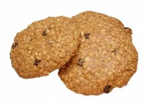 офсяное печенье для похудения