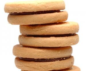 Как похудеть и есть сладости