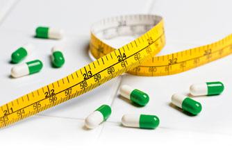 как препарат называется который с живота жир