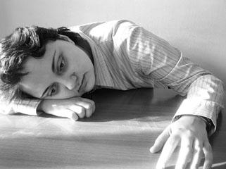 усталость и депрессия