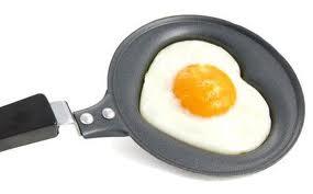 правильно завтракать